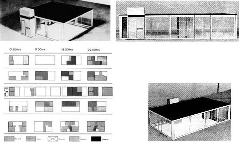 cedric-price-housing-04