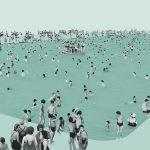 Alexandre Ciancio's Bain de Foule (2013)