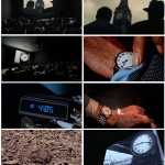 The Clock, by Christian Marclay