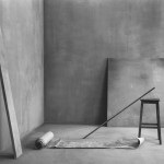 Still Life Series by Christian Coigny