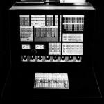 data-centers-Olivetti-ELEA-9003-1968