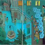 Comic as Theater: Gianni De Luca's Romeo and Juliet (1976)