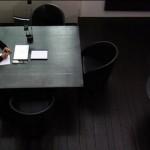 The desk – L studio