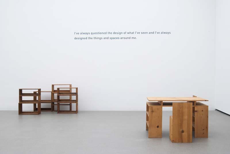 donald-judd-furniture-04