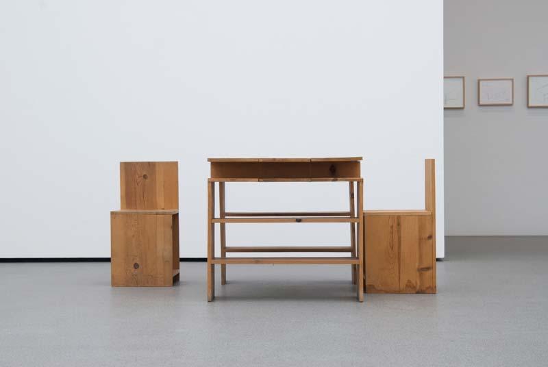 donald-judd-furniture-05