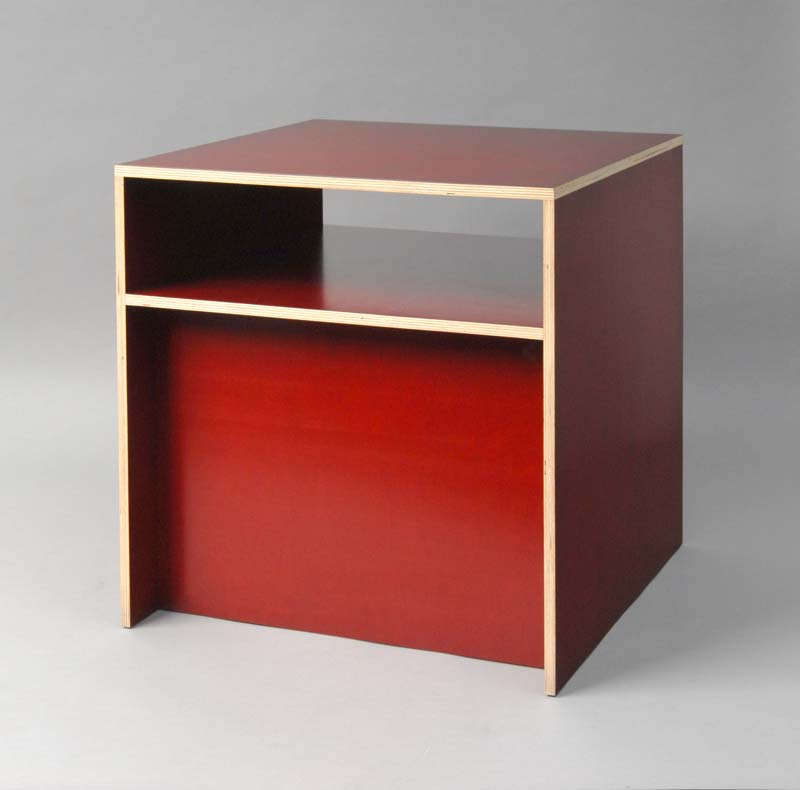 donald-judd-furniture-06