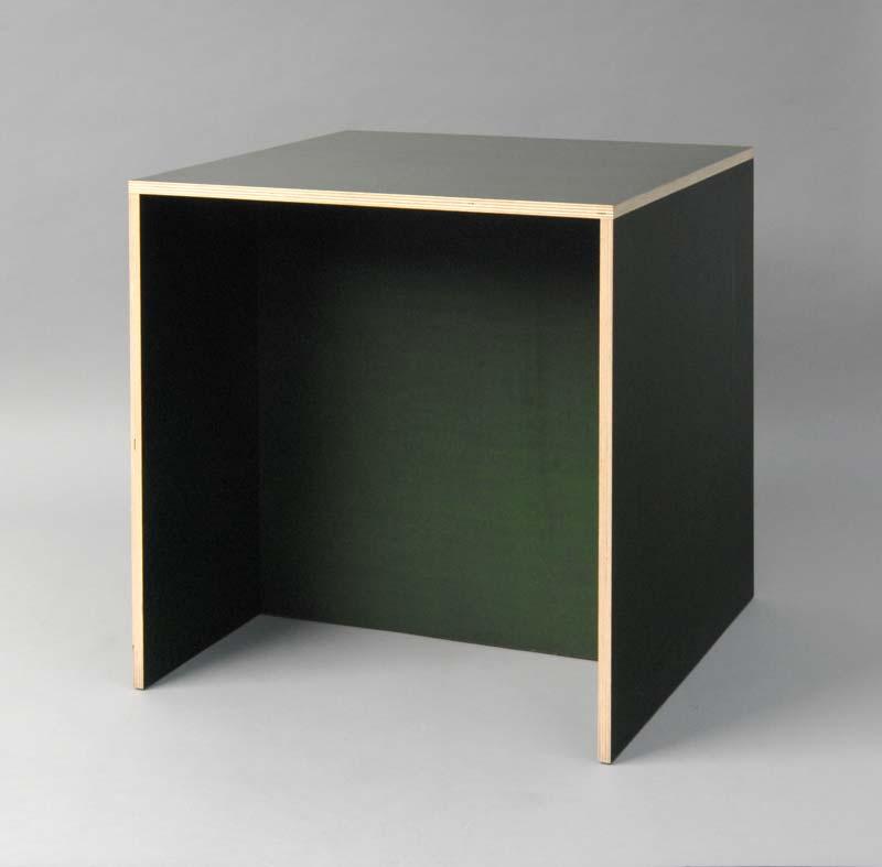 donald-judd-furniture-07