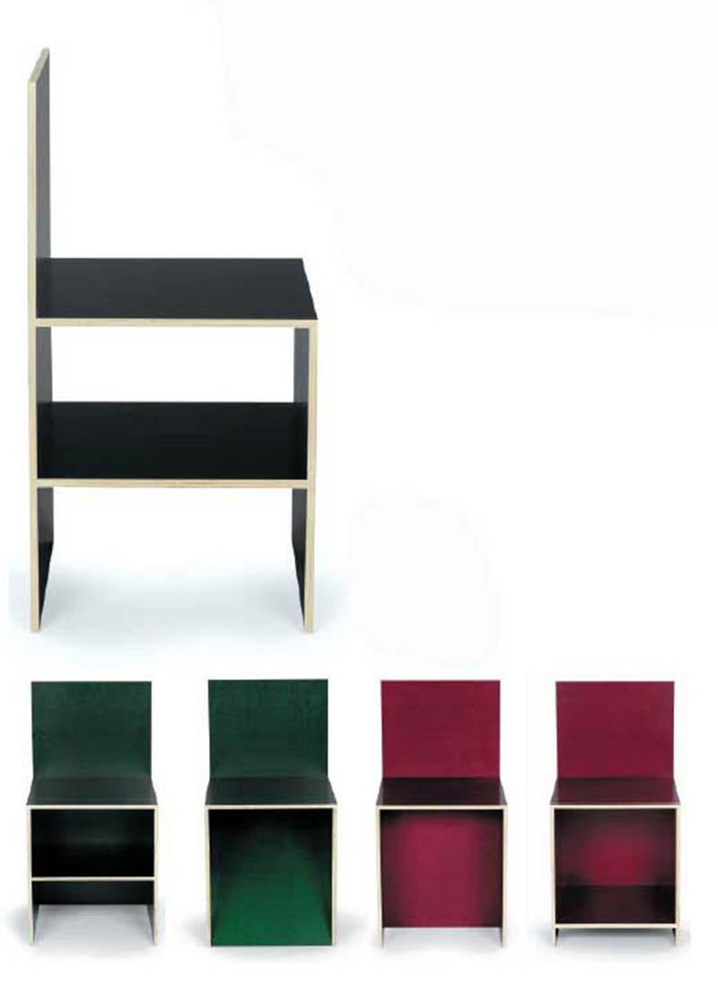 donald-judd-furniture-08