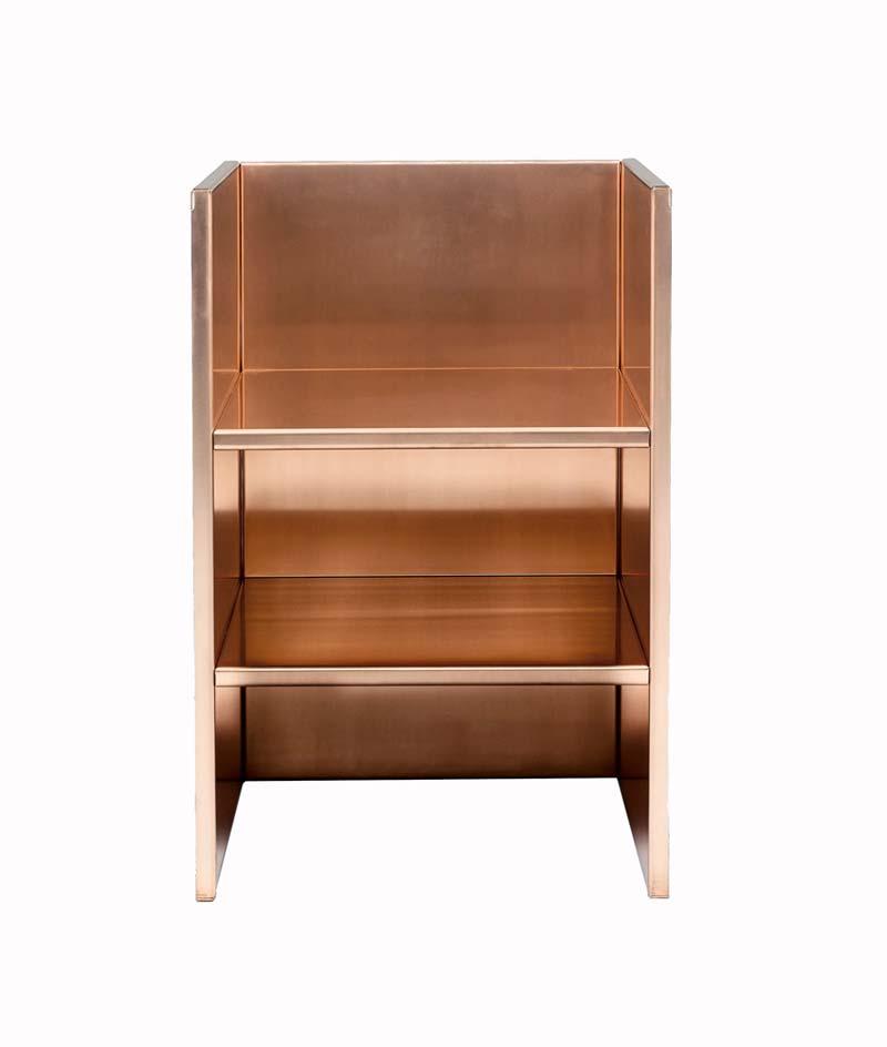 donald-judd-furniture-09