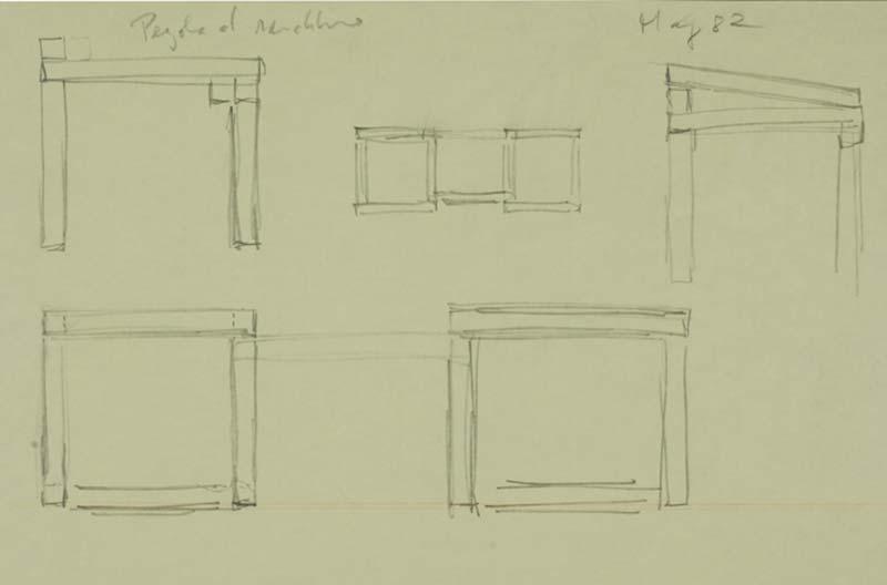 donald-judd-furniture-10