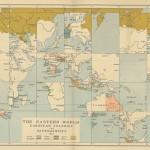 Louis Dourado Disorienting Maps