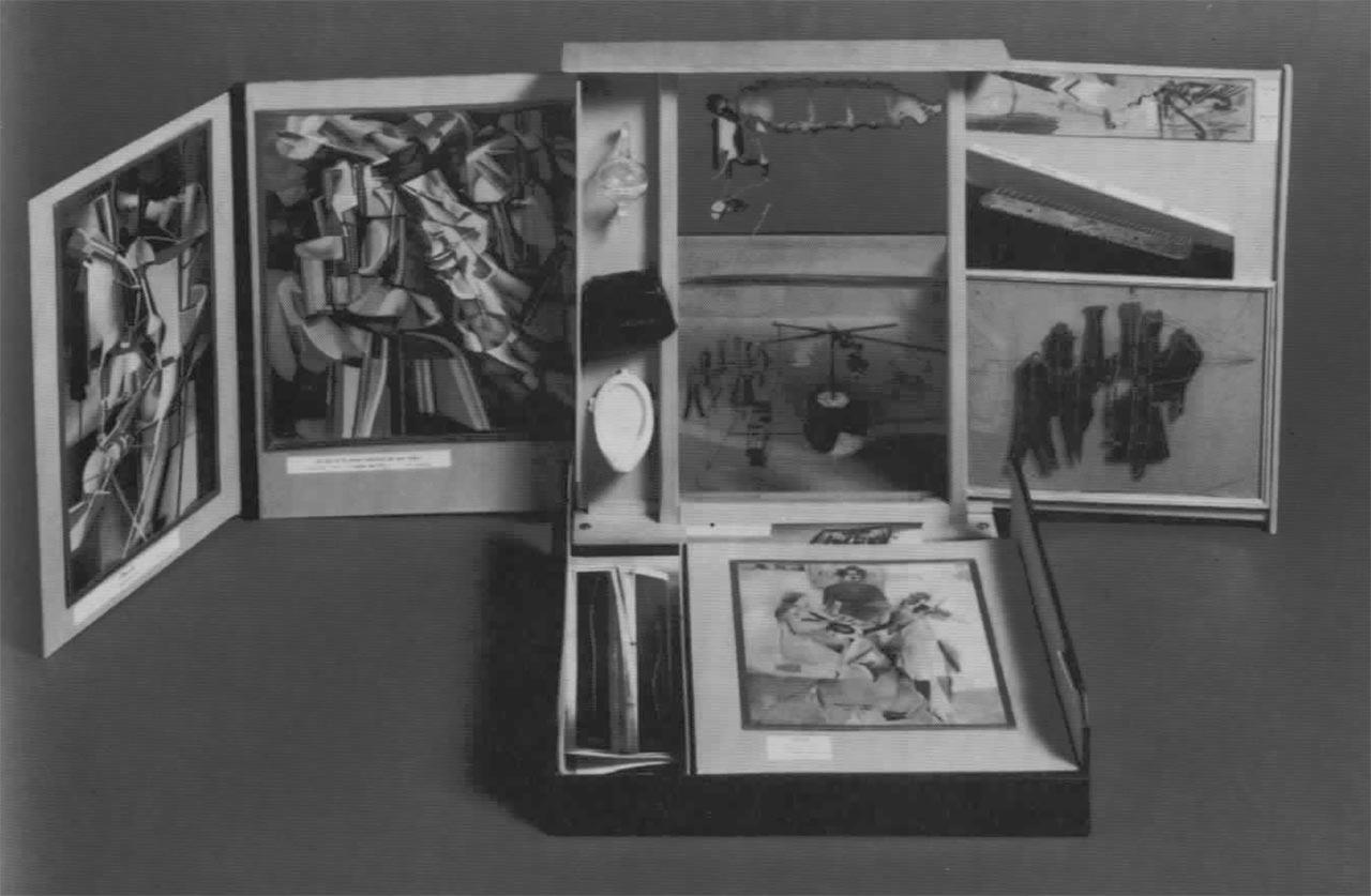 duchamp-valise-04