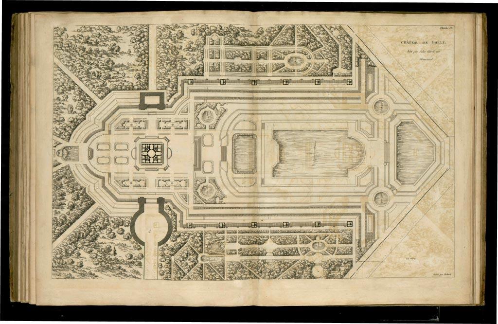 durand-1411-34