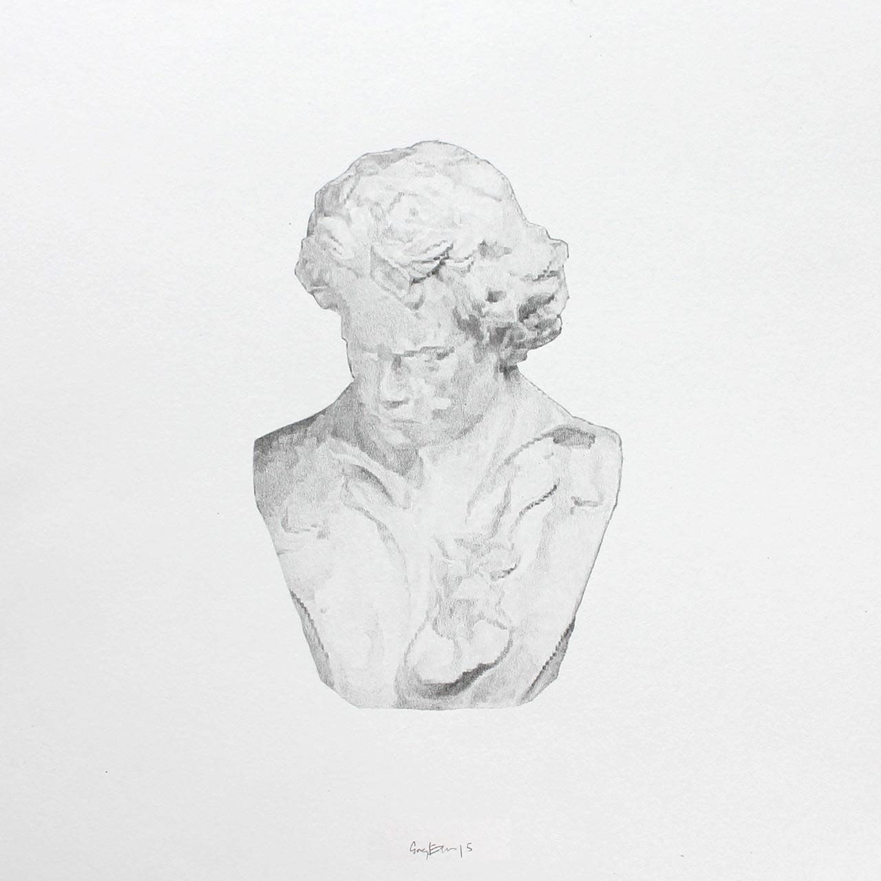 eason-07