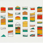 Ella Webb's Geological Diagrams