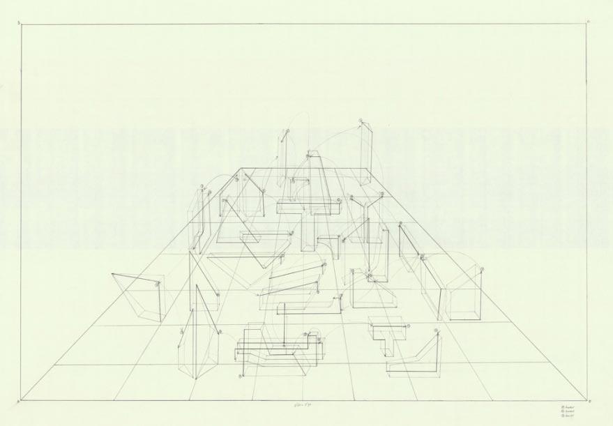 esjieun-kim-rsz_h611_90_641