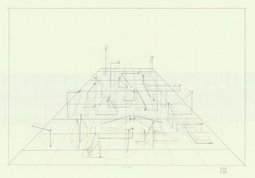 esjieun-kim-rsz_h611_90_642