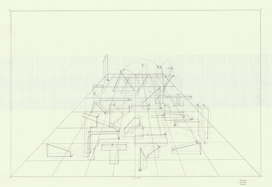 esjieun-kim-rsz_h611_90_643