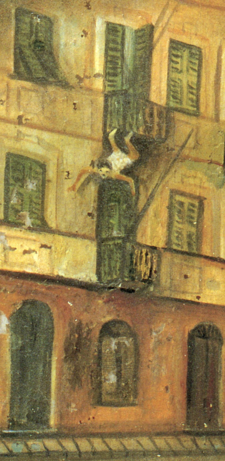 ex-voto-07-man-falls-from-balcony-march-24-1929-particular