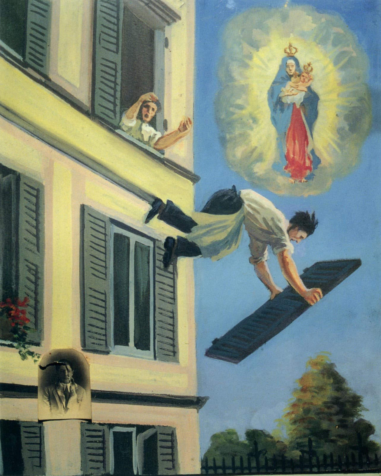 ex-voto-10-worker-falls-from-a-window-september-27-1928