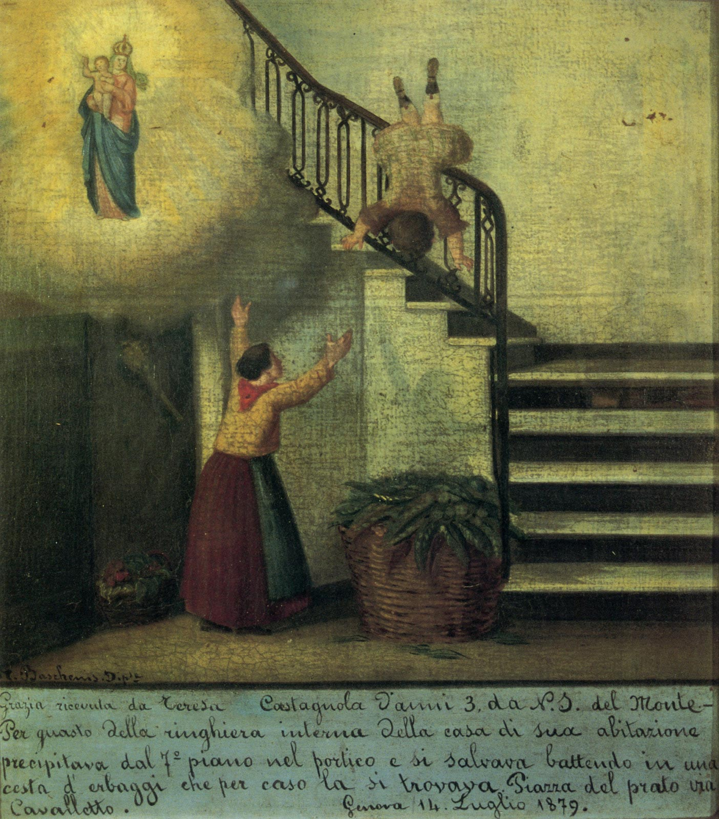 ex-voto-11-a-little-girl-falls-from-seventh-floor-july-14-1879