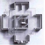 "A ""Palladian"" Villa in Sweden: The Norrköping House by Sverre Fehn (1963-64)"