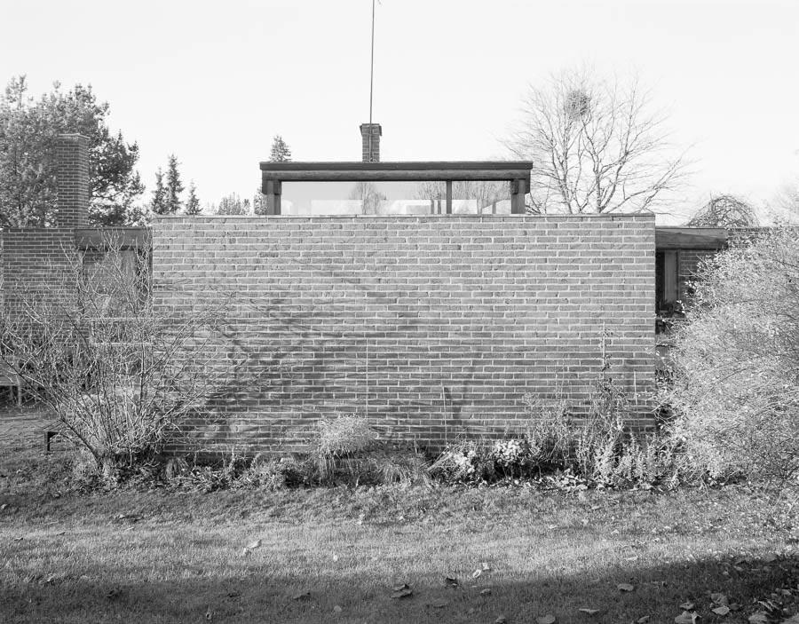 fehn-norrkoping-14