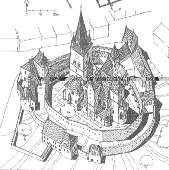 fortified-churches-06-cisnadie