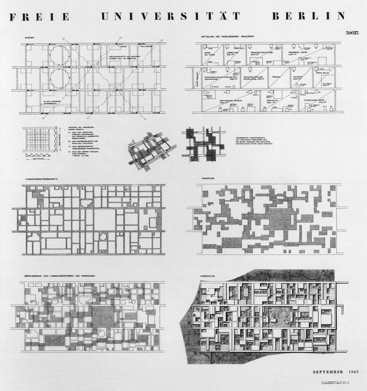 free-university-berlin-candilis-05