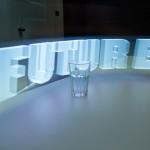 Making Future Magic: iPad light painting