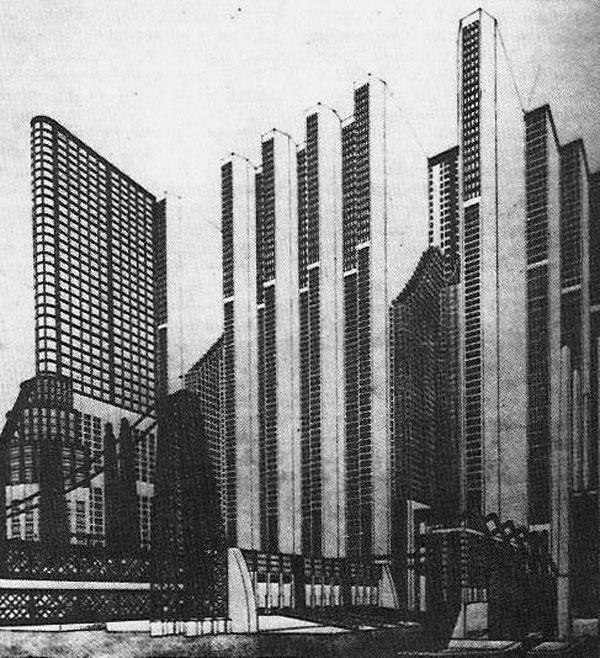 futurism-chiattone-02
