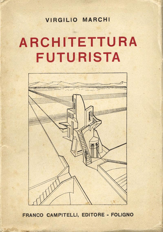 futurism-marchi-03