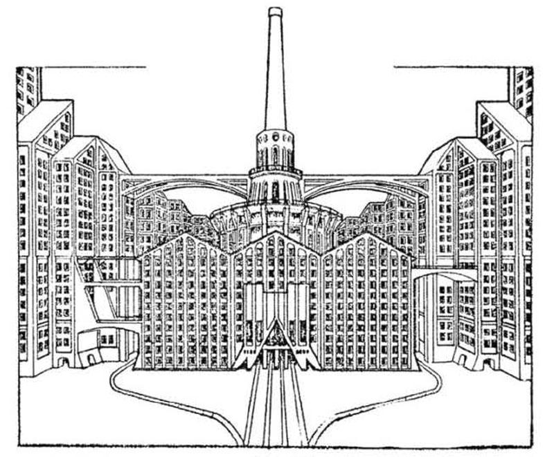 futurism-marchi-04