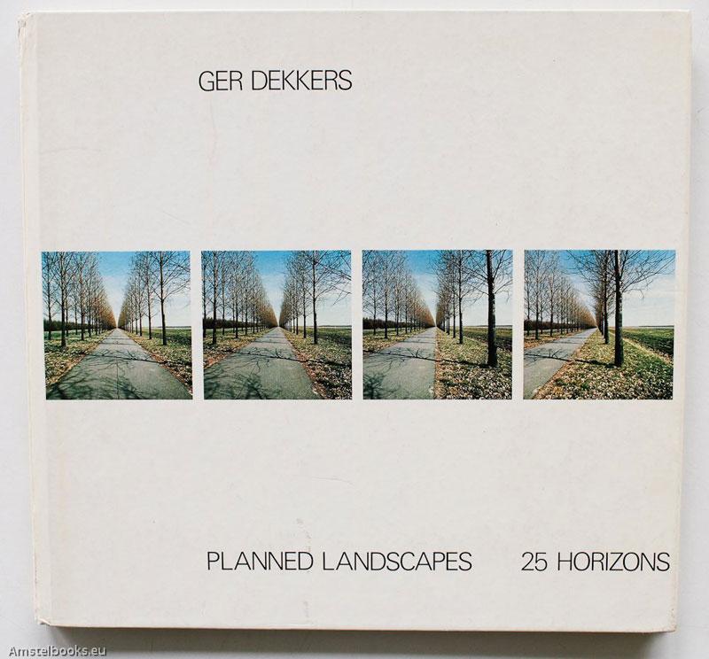 ger-dekkers-06