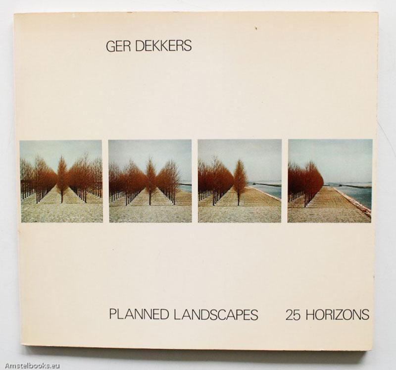 ger-dekkers-07