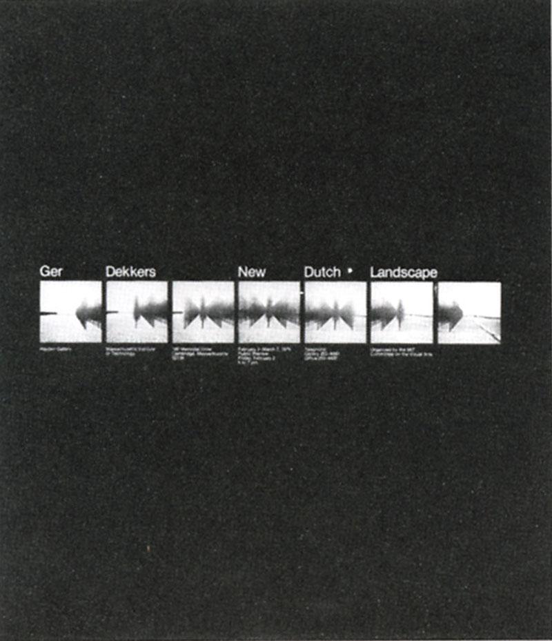 ger-dekkers-09