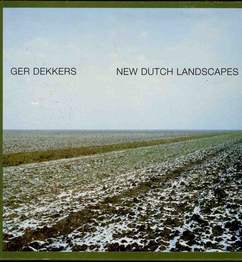 ger-dekkers-12