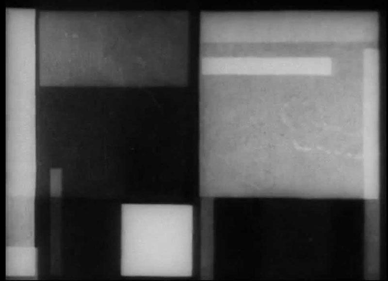 hans-richter-rhythmus-21-06