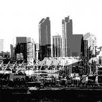 Utopianism and Megacities, according to Mr.David Harvey