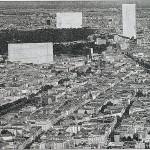 hdem-berlin-01
