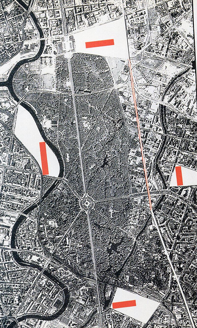 hdem-berlin-02