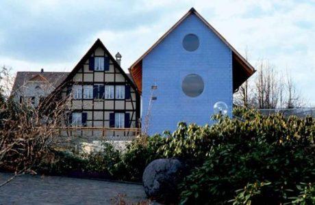 hdem-blue-house-00a