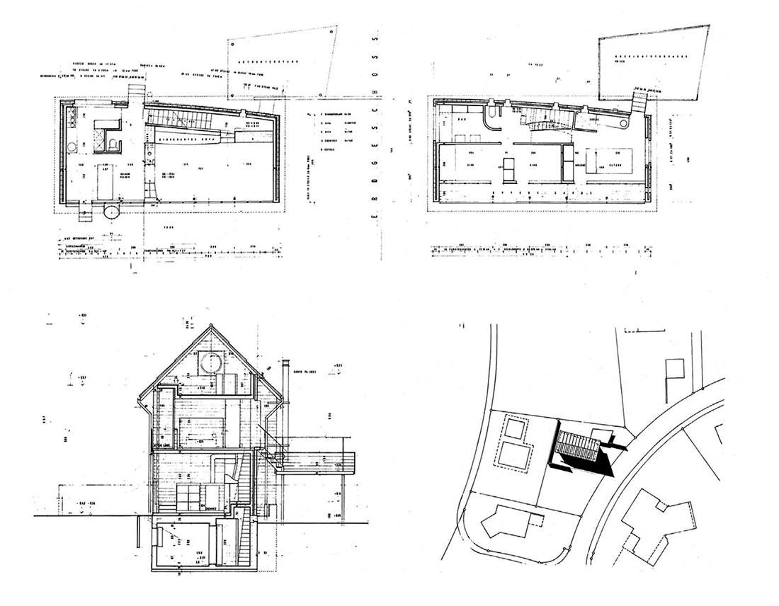 hdem-blue-house-02