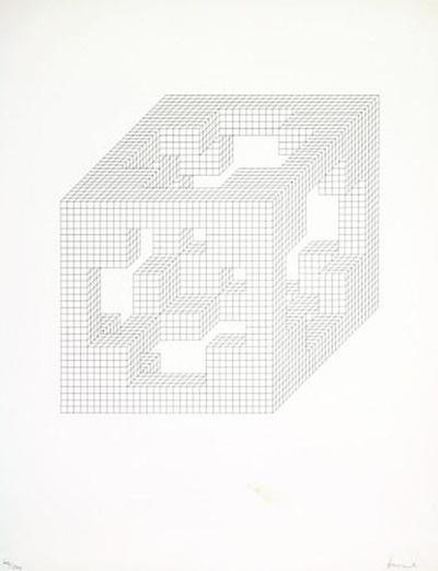 heerich-03