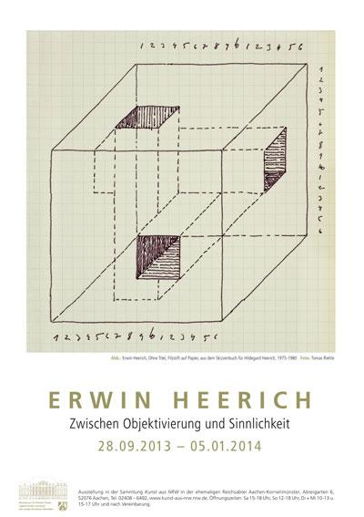 heerich-25
