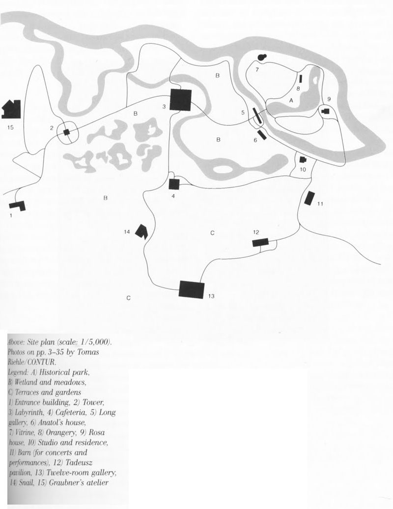 heerich-hombroich-36