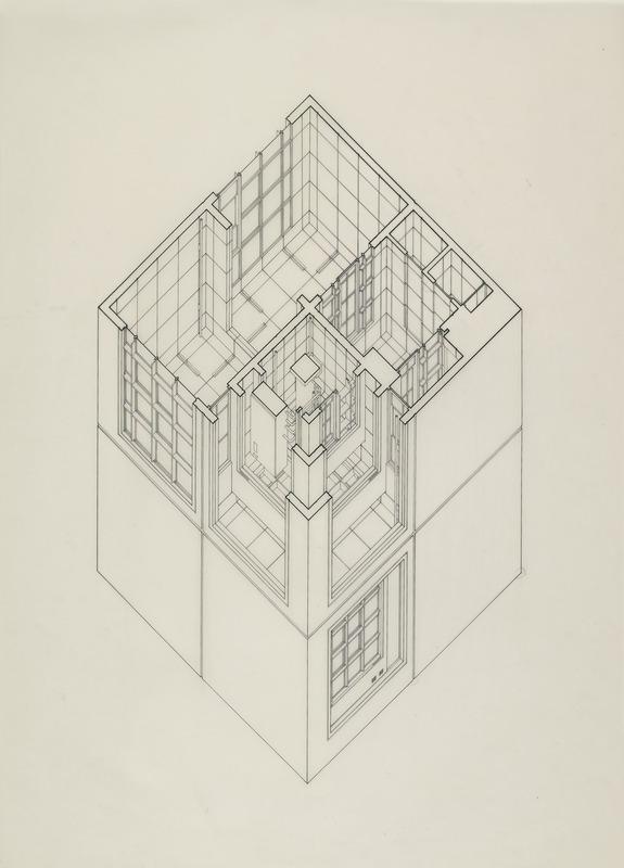 hiromi-fuji-todoroki-12