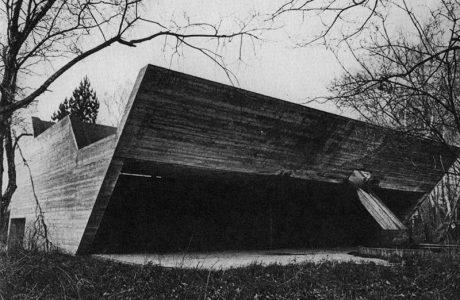 house-van-wassenhove-by-juliaan-lampens-00-featured