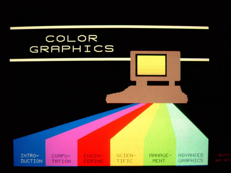 computer graphics design joy studio design gallery
