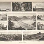 A Portrait of Nature: Alexander von Humboldt's Kosmos (1845-62)